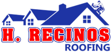 Recinos Roofing Serving NJ